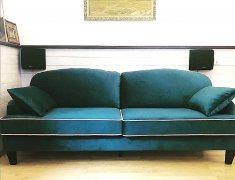 обивка мебели на дому минск