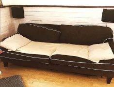 обить мебель, обивка мебели, обивка мебели минск